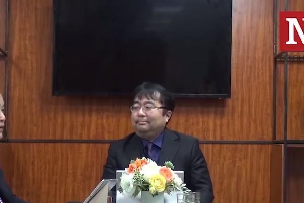 Talk show: 'Du học Nhật Bản vừa học, vừa làm, kiếm được nhiều tiền' - Tư vấn như vậy là không trung thực!'(phần 1)