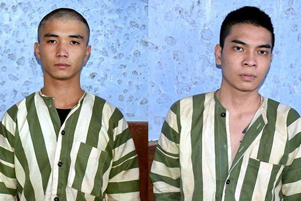 Bắt nhóm côn đồ chém nam thanh niên nhập viện ở Gia Lai