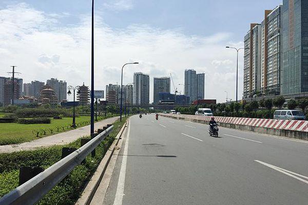 Ba thành phố phát triển BĐS sôi động nhất Việt Nam