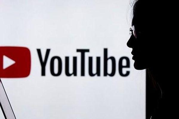 YouTube lại bị tẩy chay quảng cáo vì để xuất hiện bình luận ấu dâm