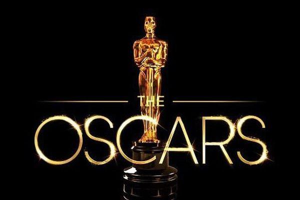 Biết gì về Oscar 2019