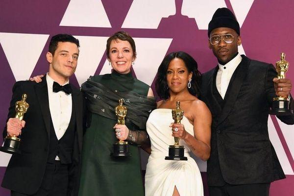 Oscar 2019, thành công bất ngờ và những thất bại đáng tiếc