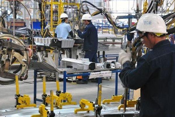 Đà Nẵng sẽ có dự án sản xuất linh kiện máy bay của Mỹ với mức đầu tư 170 triệu USD