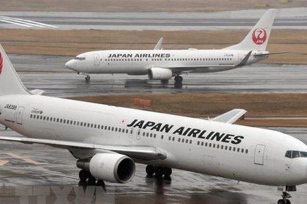 Lĩnh vực dịch vụ hút nhà đầu tư Nhật