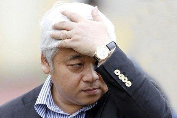 Vợ chồng bầu Kiên rút khỏi Vietbank, đại gia 9X từ chối mua vốn 'ế'