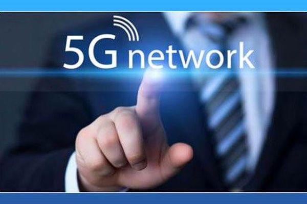 Mạng 5G có nguy hiểm với sức khỏe con người không?