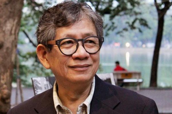 Dịch giả 'Rừng Nauy' mang sách giải mã quá trình sáng tạo nghệ thuật về Việt Nam
