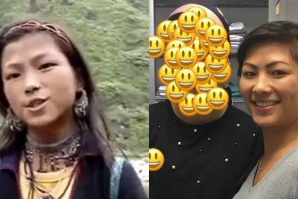 Câu chuyện đổi đời của cô bé H'Mông nói tiếng Anh 'như gió' từng gây 'bão' mạng xã hội