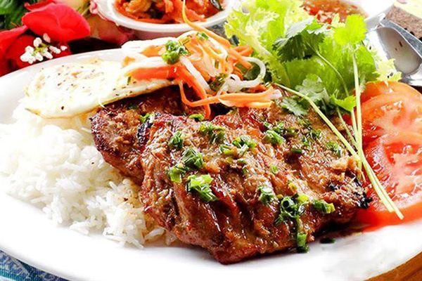 Hàng triệu người Việt mắc bệnh 'máu trắng như sữa' vì những món ăn này