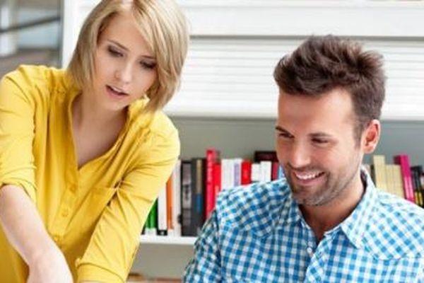 6 kỹ năng cần thiết trường kinh doanh không dạy bạn