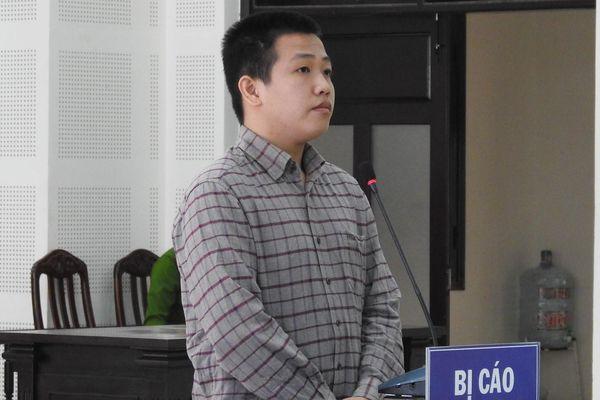 Đâm người sau va chạm giao thông, 9X ở Đà Nẵng lãnh án 13 năm tù