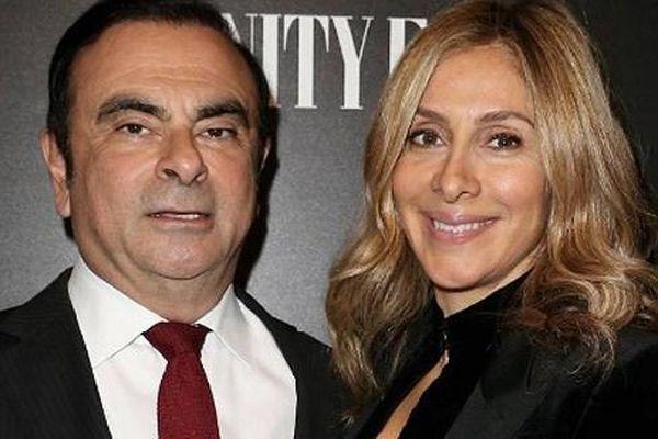 Pháp điều tra tiệc cưới xa xỉ của cựu Chủ tịch Tập đoàn Renault