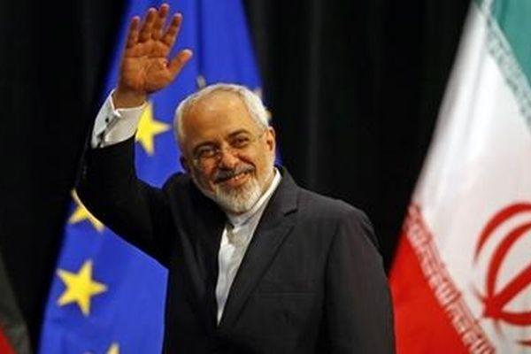 Kiến trúc sư' thỏa thuận hạt nhân Iran từ chức