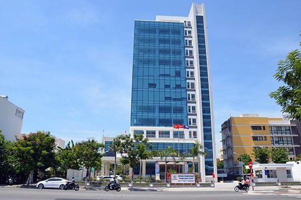 Chưa đầy 2 tháng, Vinaconex 25 (VCC) tiếp tục thay đổi Chủ tịch HĐQT