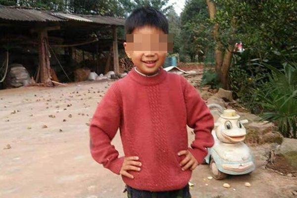 Cậu bé 5 tuổi sống sót thần kỳ sau khi tim ngừng đập gần 2 tiếng