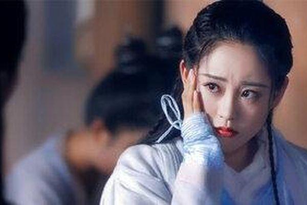 'Tân Ỷ Thiên Đồ Long Ký 2019' tập 13, 14: Trương Vô Kỵ hoàn toàn khỏi bệnh, Chu Chỉ Nhược vừa lên sóng đã gây chú ý