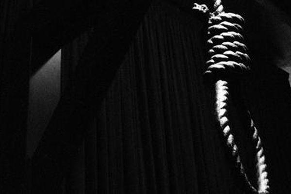 Phó Giám đốc Bệnh viện Đa khoa Đức Thọ treo cổ tự tử