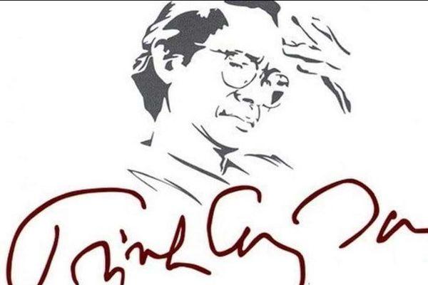 Âm nhạc tưởng nhớ Trịnh Công Sơn: 16.000 vé mời bắt đầu được phát hành
