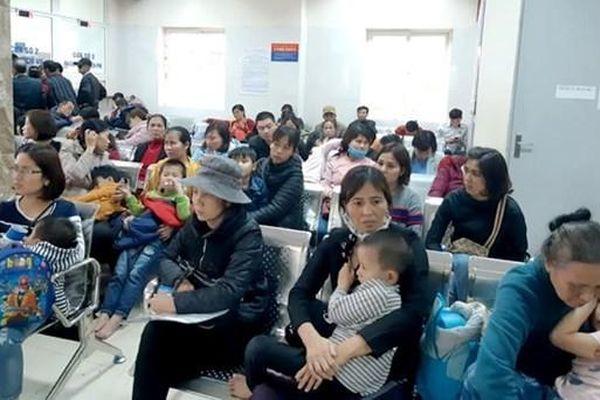 Vụ nhiều trẻ em ở Bắc Ninh bị nhiễm sán heo: Kiểm tra công ty cung cấp thực phẩm