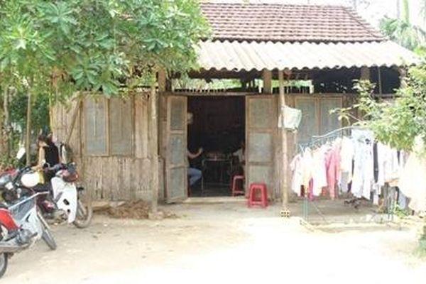 Cần tạo điều kiện để người dân xây dựng nhà ở trên đất mua đấu giá