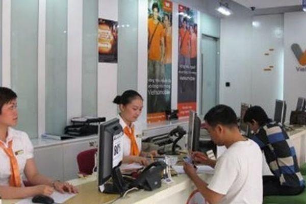Vietnamobile bị tố gây khó, 'trói chân' khách hàng