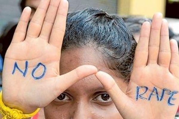 Ấn Độ: Tiếp tục chấn động bởi những vụ cưỡng hiếp