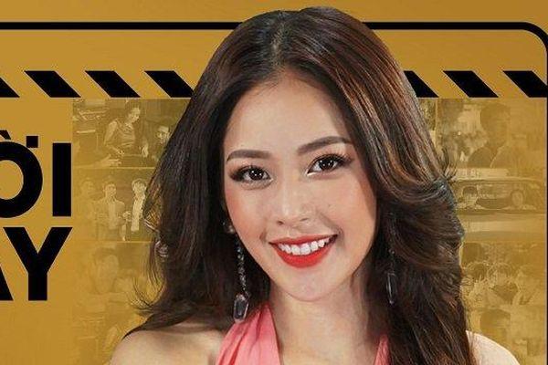 Chi Pu nhận phản hồi tích cực khi tung nhạc phim 'Friend Zone' bản Việt