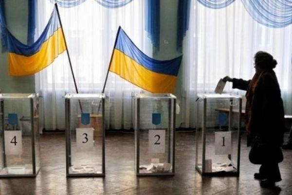 Nga cảm thấy đáng tiếc vì hàng triệu kiều dân Ukraine bị tước quyền bỏ phiếu