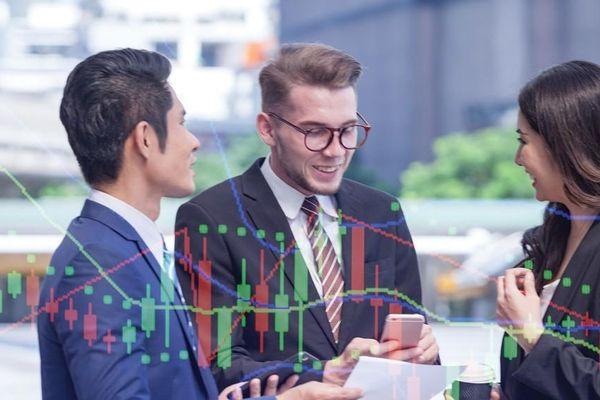 Nhà đầu tư ngoại mong đại hội đồng cổ đông cải thiện