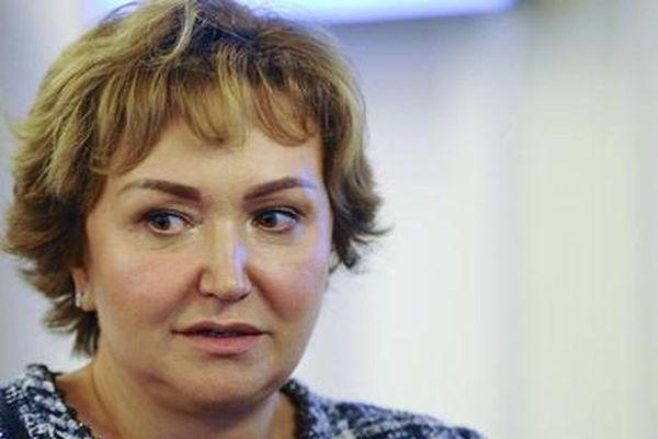 Một trong những phụ nữ giàu nhất nước Nga tử vong do tai nạn máy bay