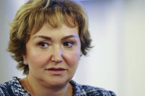 Nữ tỷ phú ngành hàng không Nga thiệt mạng trong vụ rơi máy bay ở Đức