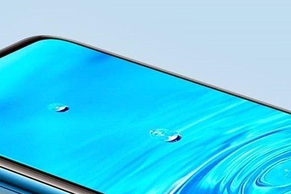 Huawei ra mắt phiên bản tầm trung cho dòng Smartphone P30