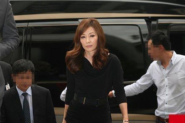 Lee Mi Sook rút khỏi phim mới vì áp lực nghi án hại chết Jang Ja Yeon