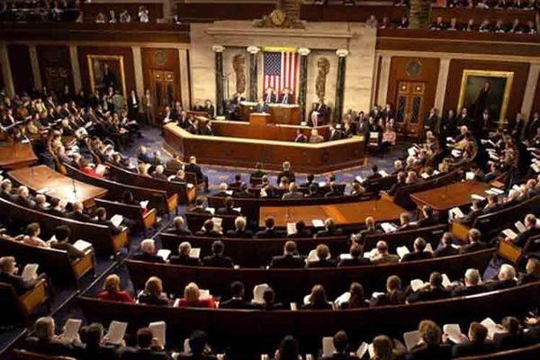 Nhiều thượng nghị sĩ Mỹ mệt mỏi với các dự luật trừng phạt Nga