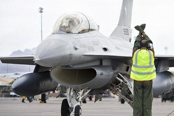 Pakistan bác chứng cứ Ấn Độ đưa ra vụ bắn F-16