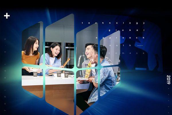 Giới trẻ Việt cần gì để tiếp cận công nghệ mới của thế giới?