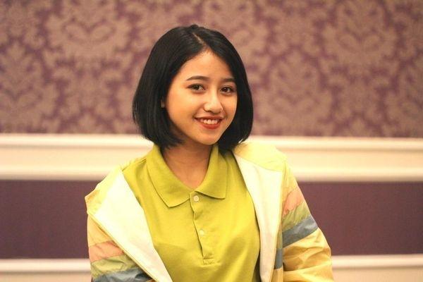 'Nữ hoàng chửi thề' Trịnh Thảo và cuộc lột xác sau nhiều năm đóng vai quần chúng