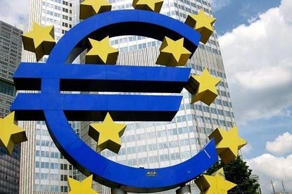 ECB nhất trí giữ nguyên lãi suất chủ chốt ở mức thấp kỷ lục