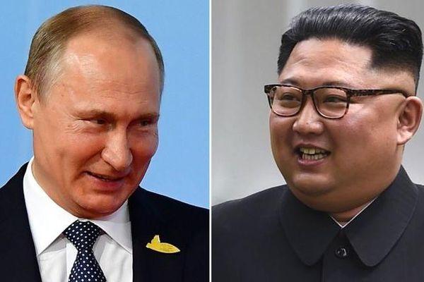 Hội nghị Thượng đỉnh Triều - Nga có thể diễn ra vào tuần tới