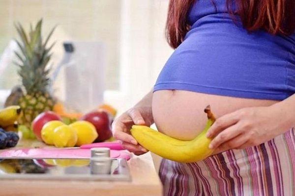 7 loại thực phẩm mẹ bầu tuyệt đối không nên ăn vào buổi tối kẻo hại mẹ, hại con, nguy hiểm tới tính mạng