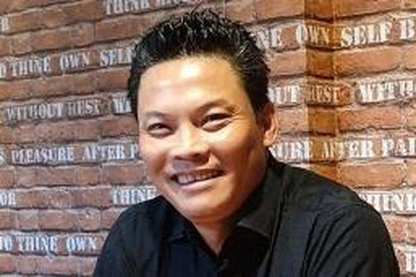 Đạo diễn sân khấu Lê Quý Dương 'gặp' một show khó nhất từ trước tới nay