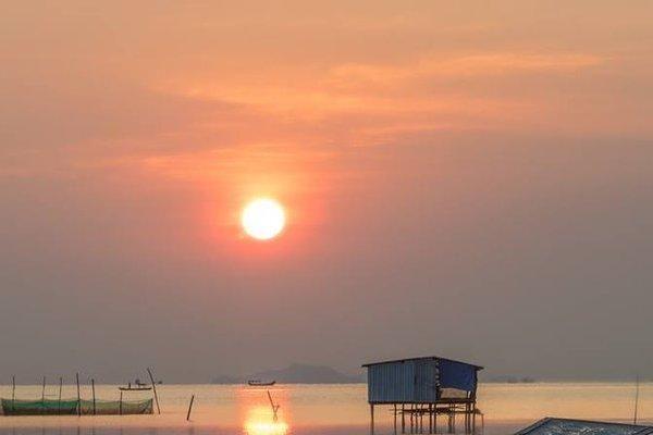 Check in Phú Quốc: Nơi thời gian bị lãng quên