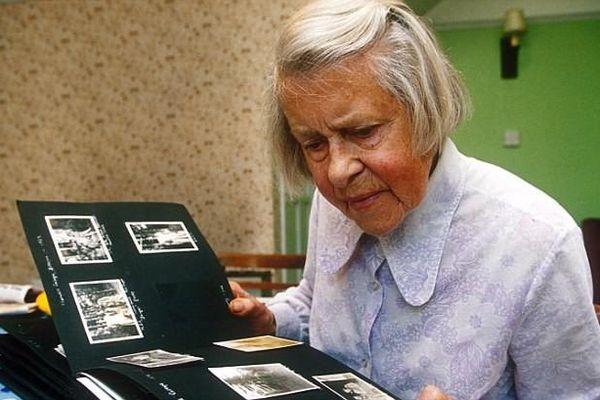 Nữ điệp viên góp phần giúp Liên Xô tăng tốc phát triển bom hạt nhân