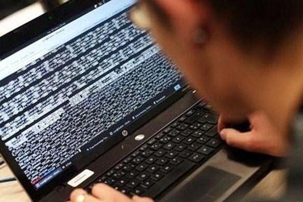 Hơn 4.700 sự cố tấn công mạng vào các trang web của Việt Nam