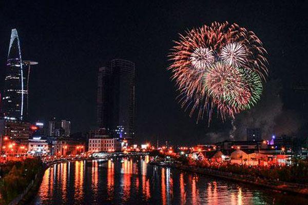 Hoạt động văn hóa kỷ niệm 44 năm Ngày Giải phóng miền Nam, thống nhất đất nước