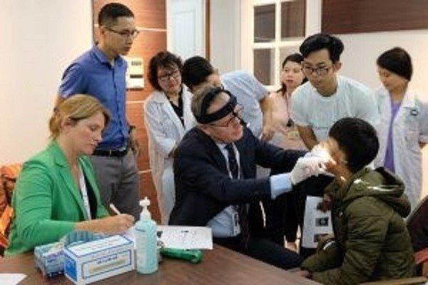 Ký kết thành công biên bản ghi nhớ hợp tác giữa tổ chức FTW với Vietnam Airlines và các đối tác quan trọng