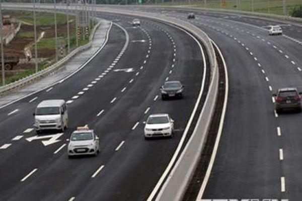 Tổng cục Đường bộ Việt Nam lý giải việc 26 dự án BOT bị giảm doanh thu