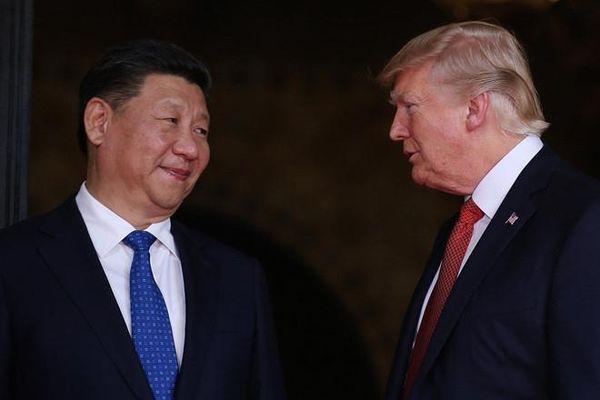 Thông điệp ông Trump gửi tới TQ: Mỹ sẽ không mắc lừa một lần nữa