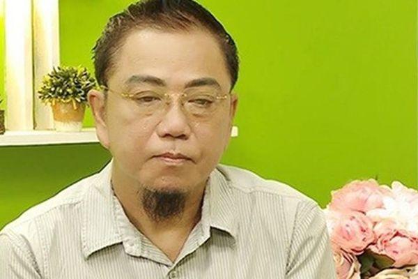 Hồng Tơ bị tạm giam: Tệ nạn xã hội đẩy nghệ sĩ xuống vực sâu