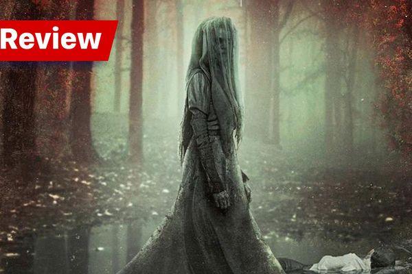 Review 'The Curse of La Llorona': Tác phẩm thuộc vũ trụ 'The Conjuring'- Thiếu đột phá nhưng đủ đáp ứng nhu cầu giải trí